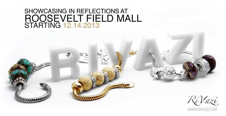 Come Visit Us at Roosevelt Field Mall, NY